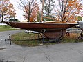 Dragon wooden sailboat 1709.jpg
