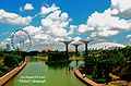 Dragonfly Lake, Gardens by the Bay, Singapore - 20111117-02.jpg