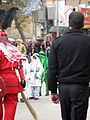 Dramatic (Shabih) - November 14,2013 - Muharram 10,1435 - Main Street of Nishapur 210.JPG