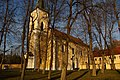 Dreifaltigkeitskirche - Schwarzenfeld 012.jpg