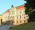 Dresden Albertinum 02.JPG