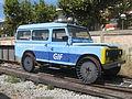 Dresina Land-Rover.jpg