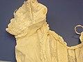Dress, baby's (AM 16133-4).jpg