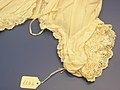Dress, baby's (AM 16133-6).jpg