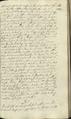 Dressel-Stadtchronik-1816-167.tif