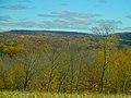 Driftless Area - panoramio (40).jpg