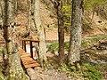 Drobkov-napojenie na Dedošovu dolinu - panoramio.jpg