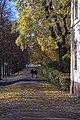 Drottningholm - KMB - 16000300032549.jpg