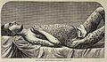 Drugs that enslave ; the opium, morphine, ch Wellcome L0032207.jpg