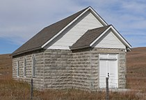 Dry Valley Church 1.jpg