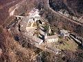 Dryanovo Monastery overview.jpg