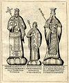 Du Cange emperors.jpg
