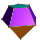 Dual elongated pentagonal pyramid.png