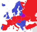 Dubbing films in Europe.png