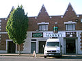 Dublin Food Co-op building at 12 Newmarket Dublin 8.jpg