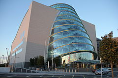 Dublin The Convention Centre 01.JPG