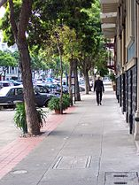 Duboce-Triangle.jpg