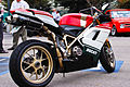 "Ducati 1098S ""Tricolore"" - Flickr - Moto@Club4AG.jpg"