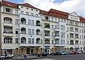 Dudenstraße 26-30 (Berlin-Kreuzberg).jpg