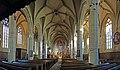 Duderstadt St. Servatius 01.jpg
