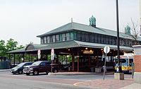 Dudley Square MBTA station.jpg