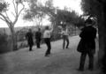 Duelo entre o conde de Penha Garcia e Afonso Costa, 1908-07-14.png