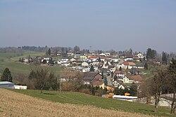 Duerrenaesch 176.jpg