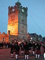 Dufftown, Skottland.jpg