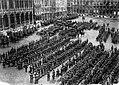 Duitse-bezetting-grote-markt-20-08-1914.jpg