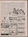 Duke Chronicle 1983-04-01 page 15.jpg