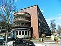 Dulsberg, 22049 Hamburg, Germany - panoramio (20).jpg