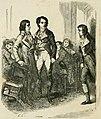 Dumas - Le Chevalier de Maison-Rouge, 1853 (page 50 crop).jpg