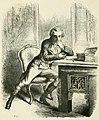 Dumas - Le Chevalier de Maison-Rouge, 1853 (page 8 crop).jpg