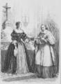 Dumas - Vingt ans après, 1846, figure page 0046.png