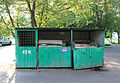 Dumpster in Moscow 02.jpg
