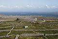 Dun Eochla seen from lighthouse.jpg