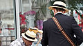 Dun Laoghaire - celebrating Bloomsday (2011) (5840565950) (7).jpg