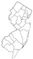 Dunellen, New Jersey.png