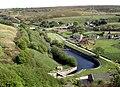 Dunford - Dunford Bridge 02.jpg