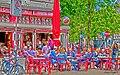 DutchPhotoWalk Amsterdam - panoramio (3).jpg