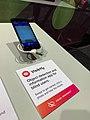 Dutch Design Week - Oswald Labs - Visib11y app.jpg
