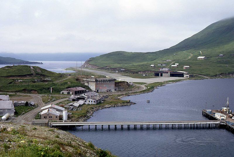 File:Dutch Harbor 1.jpg
