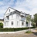 Duwockskamp 1 (Hamburg-Bergedorf).25170.ajb.jpg