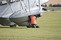 Duxford Air Show - Flickr - p a h (18).jpg