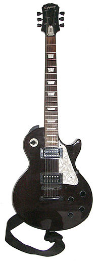 Apprendre la guitare wikilivres - Apprendre la guitare seul mi guitar ...