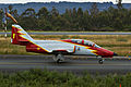 E.25-08 C-101 Patrulla Águila SCQ.jpg