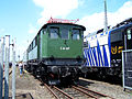 E44 507 Koblenz Luetzel 02062012 01.JPG