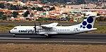 EC-MLF - Canary Fly - ATR 72-500 (36885859560).jpg