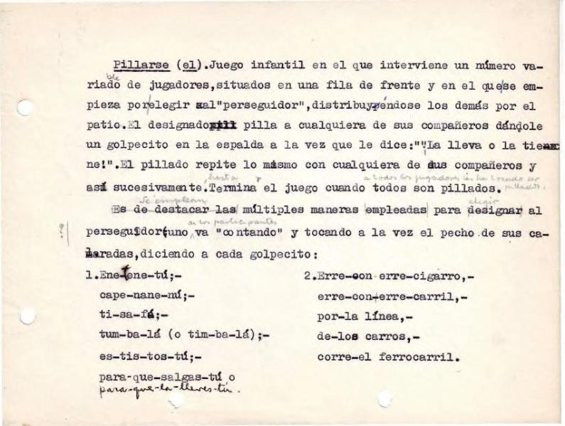 File:ECH 1328 117 - Pillarse, El.djvu