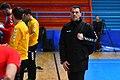 EHF EURO 2018 Trening na Makedonija 16.01.2018-3387 (25855614668).jpg